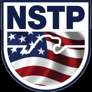 NSTP Logo 300x300-01